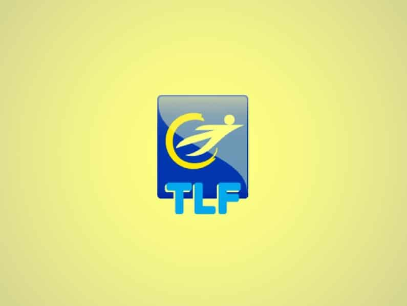 Un nouveau Président pour la Commission Ferroviaire de TLF
